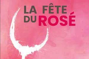 The Rosé Festival 2019