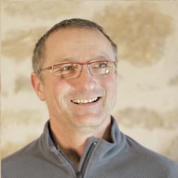 Didier Blanc